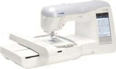 Brother Innov-is 1500 Sewing Machine