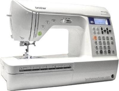 Brother Innov-is 550SE Sewing Machine