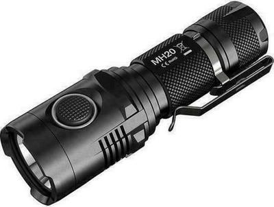 NiteCore MH20 Taschenlampe