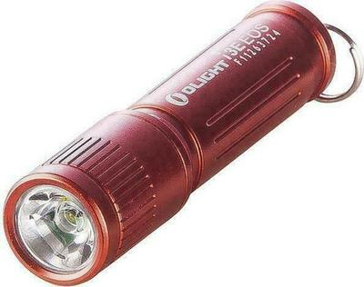 Olight i3E EOS Flashlight