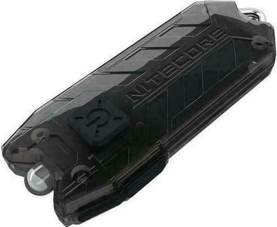 NiteCore Tube Taschenlampe