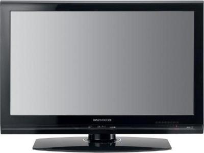 Daewoo DLT46U1FH TV