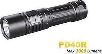 Fenix PD40R Flashlight