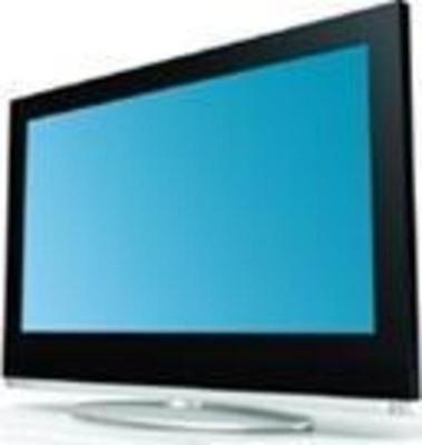 OKI 09219090 Telewizor