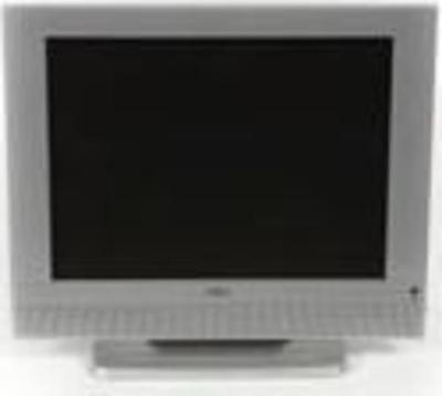 OKI 09219248 Telewizor