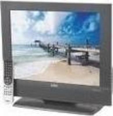 OKI 09219250 Telewizor