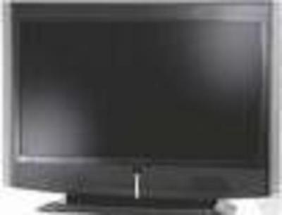 OKI 09219091 Telewizor