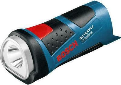 Bosch GLI 10.8 V-LI