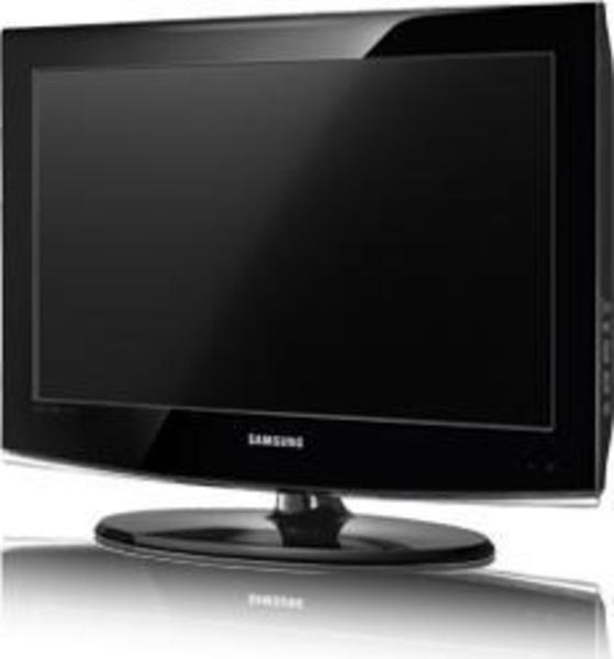 Samsung LE26A456