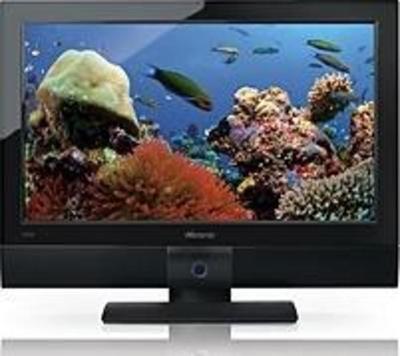 Memorex MLT3221 Telewizor