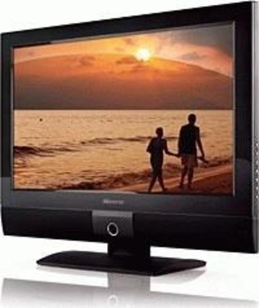 Memorex MLT3221 TV