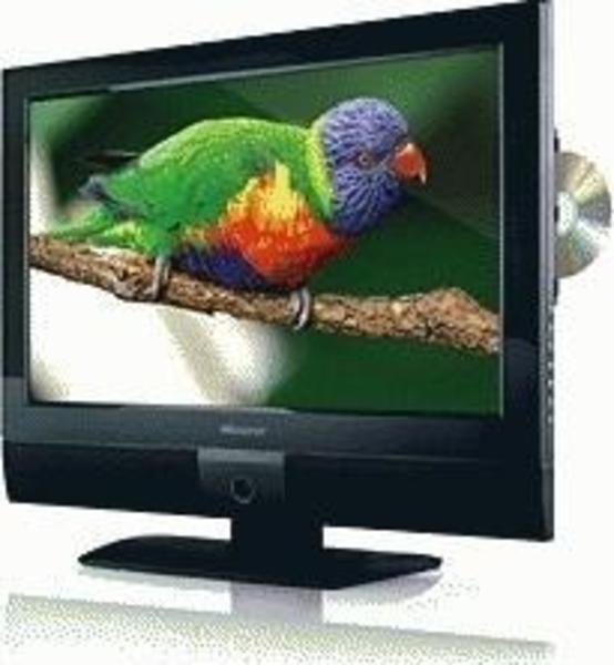 Memorex MLTD2622 TV
