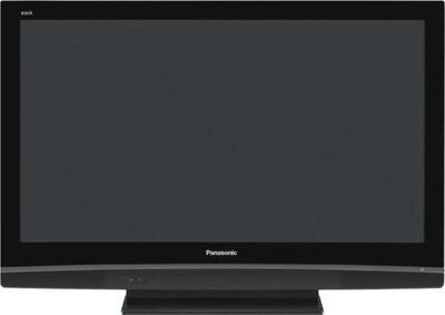 Panasonic TH-42PX80EA