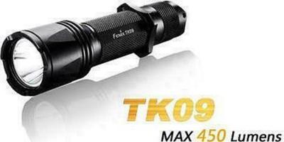 Fenix TK09 Lampe de poche
