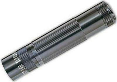 Maglite XL200 Lampe de poche