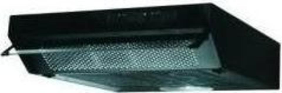 Whirlpool AKR 609/NB Range Hood