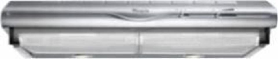 Whirlpool AKR 442 Range Hood
