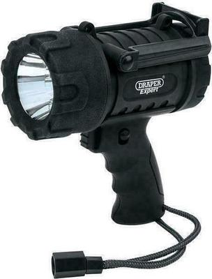 Draper Tools 51754 Flashlight