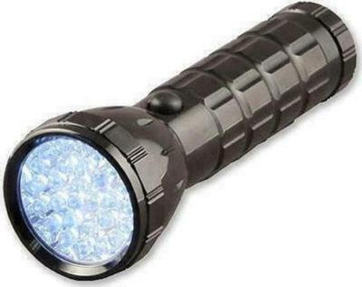 Lindy 28 Super-Bright LED
