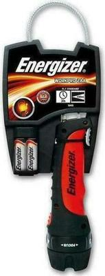Energizer Work Pro 2AA
