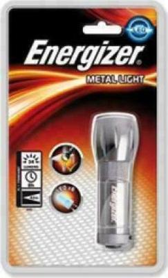 Energizer Value Metal 3AAA