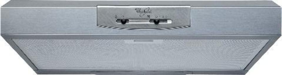 Whirlpool AKR 645/IX Range Hood