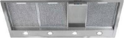 Boretti PROFI-EXTRACTOR-105 IX