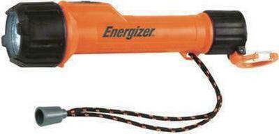 Energizer Atex 2AA