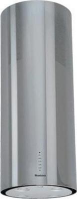 Blomberg DIC 2440 X