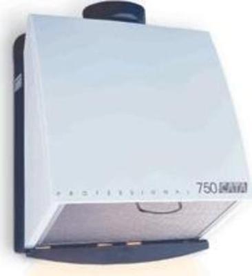 Cata Professional 750