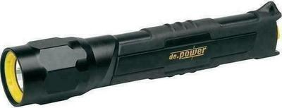 De.Power DP-020AAA-C LED
