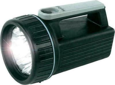 Ansmann HS9 Portable LED Spotlight