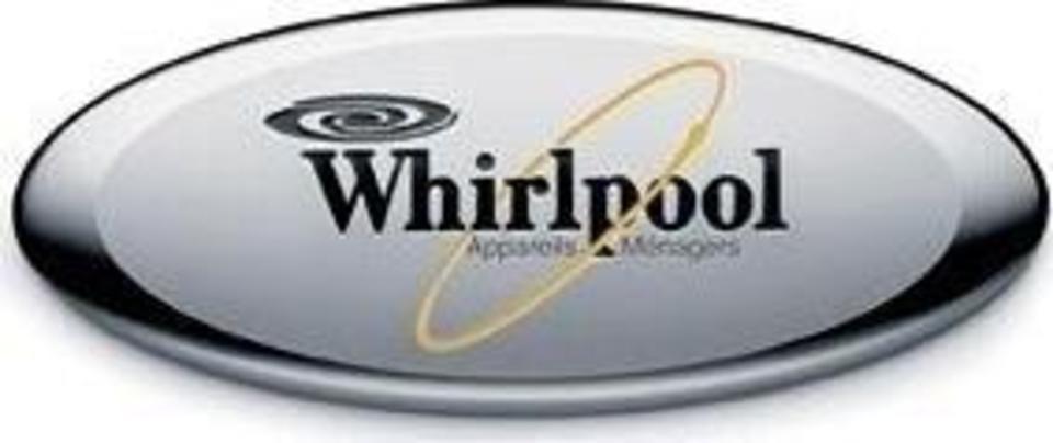 Whirlpool AKR 665/WH Range Hood