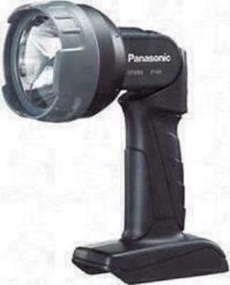 Panasonic EY3740