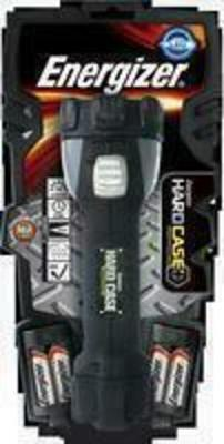 Energizer Hardcase Pro 4AA 35LM