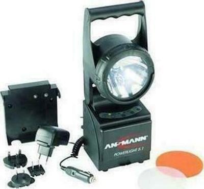 Ansmann Powerlight 5.1