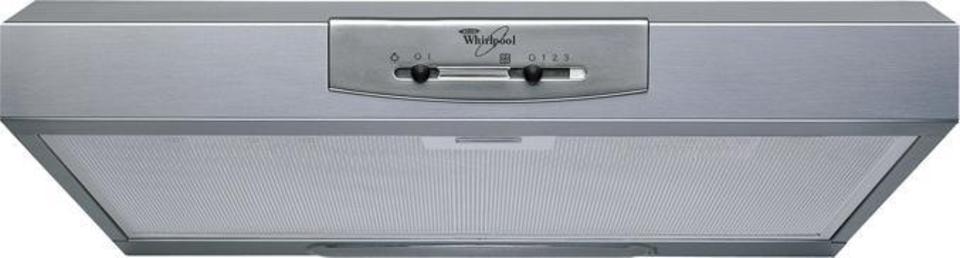 Whirlpool AKR 409/IX Range Hood