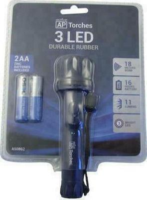 Active Products 3 LED A50862