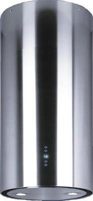 Airodesign CI5038