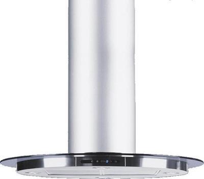 Airodesign CI8009