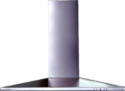 Airodesign CW9009