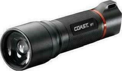 Coast HP7 251LM