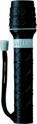 Philips LightLife SFL3361