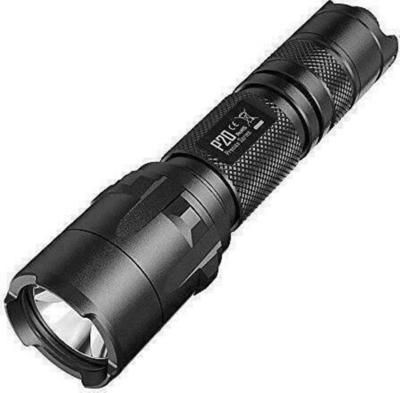 NiteCore P20 Taschenlampe