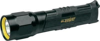 De.Power DP-021AA-C LED