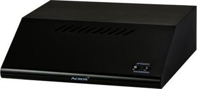 Acros AH5010B