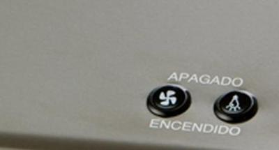 Acros AH7610M
