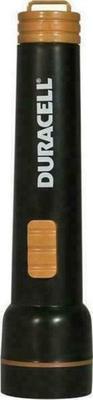 Duracell STL-3 Flashlight