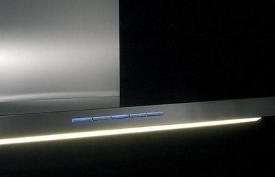 Pando P-480 6624 90cm
