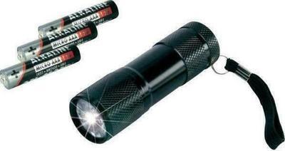 Ansmann Action 9-LED